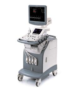 mindray_dc7_ultrasound_scanner